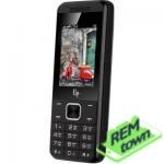 Ремонт телефона Fly DS111