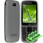 Ремонт телефона Fly DS115