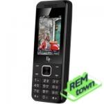 Ремонт телефона Fly DS116