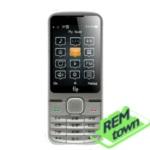 Ремонт телефона Fly DS123