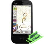 Ремонт телефона Fly E151