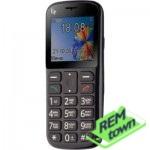 Ремонт телефона Fly Ezzy 6