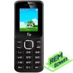 Ремонт телефона Fly FF179