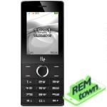 Ремонт телефона Fly FF244