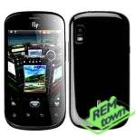 Ремонт телефона Fly IQ 270