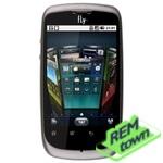 Ремонт телефона Fly IQ250