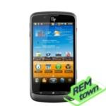 Ремонт телефона Fly IQ260