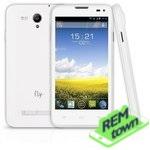 Ремонт телефона Fly IQ4402 Era Style 1