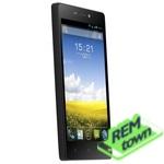 Ремонт телефона Fly IQ4501 EVO Energie 4