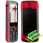 Ремонт телефона Fly MC155