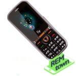 Ремонт телефона Fly MC165
