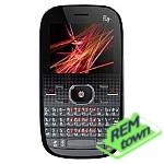 Ремонт телефона Fly Q110