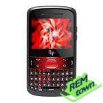 Ремонт телефона Fly Q300