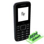 Ремонт телефона Fly TS 91