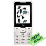 Ремонт телефона Fly TS113