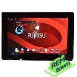 Ремонт планшета Fujitsu Stylistic M532