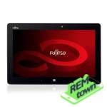 Ремонт планшета Fujitsu Stylistic Q736