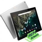 Ремонт планшета Google Pixel C