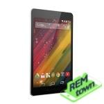 Ремонт планшета HP 8 1401 Tablet