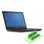 Ремонт планшета HP Elite x2 1011 G1