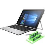 Ремонт планшета HP Elite x2 1012 G1