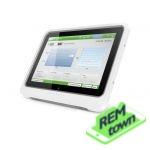 Ремонт планшета HP ElitePad 1000 3G dock