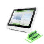 Ремонт планшета HP ElitePad 1000 G2