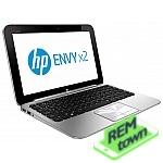 Ремонт планшета HP ElitePad 900