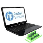 Ремонт планшета HP Pavilion x2 10-k065ur