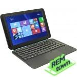 Ремонт планшета HP Pavilion x2 10-k066ur