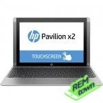 Ремонт планшета HP Pavilion x2 10-n200ur