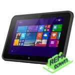 Ремонт планшета HP Pro Tablet 10 EE G1