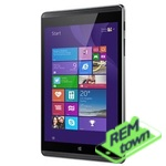 Ремонт планшета HP Pro Tablet 608 G1