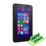 Ремонт планшета HP Pro Tablet 610 (G4T46UT)