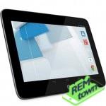 Ремонт планшета HP Slate 10 HD