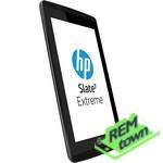 Ремонт планшета HP Slate 2