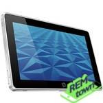 Ремонт планшета HP Slate 500
