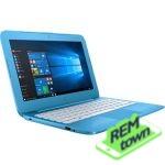 Ремонт планшета HP x2 10-p000ur