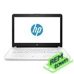 Ремонт планшета HP x2 10-p001ur