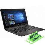 Ремонт планшета HP x2 10-p004ur