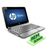 Ремонт планшета HP x2 210