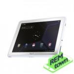 Ремонт планшета LG ET720