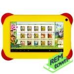 Ремонт планшета LG KidsPad ET720