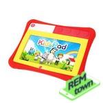 Ремонт планшета LG KidsPad