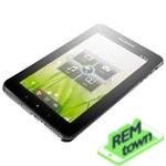 Ремонт планшета Lenovo IdeaPad A1-7W16P