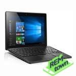 Ремонт планшета Lenovo IdeaPad Miix 310-10ICR