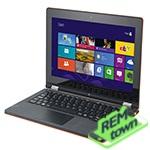 Ремонт планшета Lenovo IdeaPad Yoga 11s