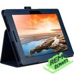 Ремонт планшета Lenovo IdeaTab A10-70