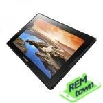 Ремонт планшета Lenovo IdeaTab A7600