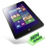 Ремонт планшета Lenovo IdeaTab Miix2
